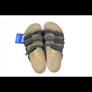 Birkenstock Florida Sandals Size EU 40 US 9-9.5